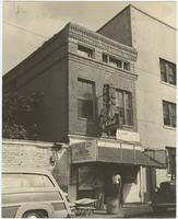 0508 Bourbon Street