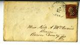 Civil War Letter 35