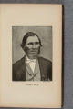 Halftones from photographs in History of the Underground Railroad in Chester and the neighboring counties of Pennsylvania
