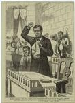 South Carolina.--The dual legislature--Representative Hamilton, of Beaufort, weeping over the corruption of his party