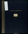Scrapbook, May 1962 - November 1965