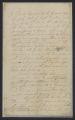 Session of November-December, 1795: House Bills, November 16
