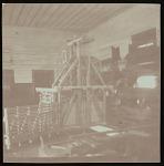 Louisiana Purchase Exposition, St. Louis, Missouri, 1904