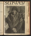 The Survey, August 2, 1919. (Volume 42, Issue 18)