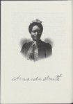 An autobiography the story of the Lord's dealings with Mrs. Amanda Smith, the colored evangelist, containing an account of her life work of faith, and her travels in America, England, Ireland, Scotland, India, and Africa, as an independent missionary ; with an introduction by Bishop Thoburn, of India