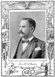 Hon. H. A. Rucker