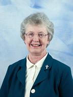 Oral history : Sister Marilyn Herber, 16 Transcript of interview