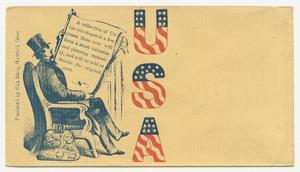 USA [graphic]
