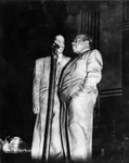 Leon Rene´ and Count Basie