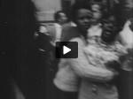 Bus riot, 1966