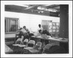 Bryant Learning Center