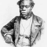 John Brown (ca. 1810-1876)