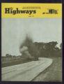 Minnesota Highways, June 1971
