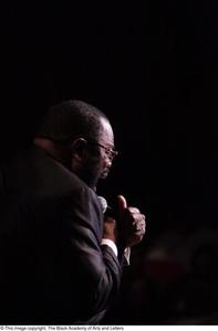 Thumbnail for Gospel Roots Concert Photograph UNTA_AR0797-156-010-0925
