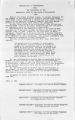 MFDP--General papers, 1965-1971, part 2 (Mississippi Freedom Democratic Party records, 1962-1971; Historical Society Library Microforms Room, Micro 788, Reel 2, Segment 2, Part 2)