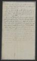 Session of November 1794-February 1795: House Bills: January 19