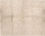 Letter of 1874 October 12