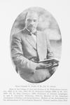 Vice-President Gilbert H. Jones