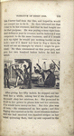 Female slave tied to a tree and being whipped by overseer.] ; [Female slave being beaten by her mistress.]