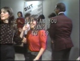 But Can You Dance to It?, 1983
