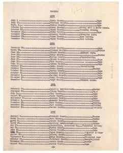 Georgia lynchings, 1889-1917
