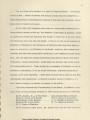 Admission of Blacks to the University of Arkansas
