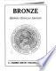 Bronze : a book of verse