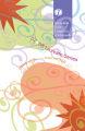 2007-2008 Laureate Series (March 2008)
