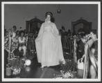 Calumet Park (0011) Events - Fashion shows, 1974-04-28