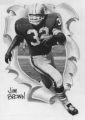 Brown, Jim 1965