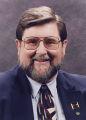 Ted Eldridge