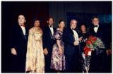 NAACP Salute to Benjamin L. Hooks
