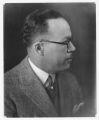 Archie Alphonso Alexander, Des Moines, Iowa.