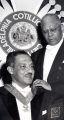 Thumbnail for Thurgood Marshall and Herbert E. Millen