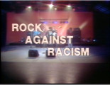 Brief clips used in various Massachusetts Rock Against Racism videos