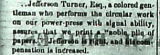 Galesburg Republican Sep. 10, 1870