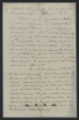 Dec. 25: Senate bill to emancipate Caesar, formerly servant of Samuel Yeargan (with certificate)