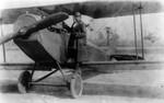Pilot Bessie Coleman, view 2