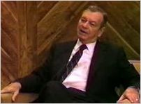 Oral history interview with Herman Talmadge, 1985 December 16