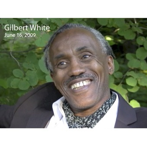 An Interview with Gilbert White, June 16, 2009 [video recording]