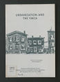 YMCA urban work records. YMCA Publications, 1960 - 1979. (Box 5, Folder 28)