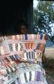 Gordon Quilts