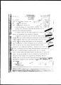 FBI Report of 1964-05-29