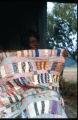 Amanda Gordon, quiltmaking (Box 15)
