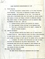 South Bend Human Relations Commission, accomplishments of 1970