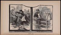 Wives as slaves