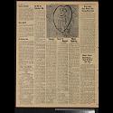 Page 2 of the East Carolinian, 13 February 1958