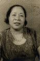 Juanita Hall 04
