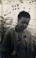 Ethel Waters 33