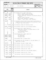 9/15/1978